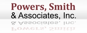 Powers Smith & Associates